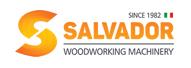 salvador - Mašine, alati i oprema za obradu drveta
