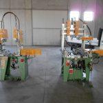121 150x150 - Ostale mašine i oprema