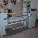171 150x150 - Ostale mašine i oprema