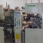 201 150x150 - Ostale mašine i oprema
