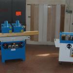 3 150x150 - Ostale mašine i oprema