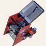 341 150x150 - Ostale mašine i oprema
