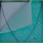 FIlter u okviru 1 150x150 - FILTERI U OKVIRU