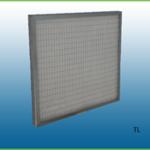 Filter u okviru 150x150 - FILTERI U OKVIRU