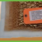 višeslojni filteri 5 150x150 - VIŠESLOJNI FILTERI - Columbus