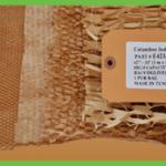 višeslojni filteri 7 150x150 - VIŠESLOJNI FILTERI - Columbus