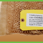 višeslojni filteri 8 150x150 - VIŠESLOJNI FILTERI - Columbus