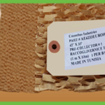 višeslojni filteri 9 150x150 - VIŠESLOJNI FILTERI - Columbus