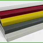 bordi verniciati smartedge 1 150x150 - Cefla Smartedge