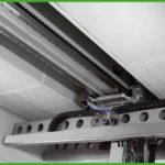 ibotic plenum spruzzatrice 1 150x150 - Cefla iBotic