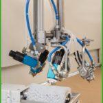 ibotic k pulizia spazzole 1 150x150 - Cefla iBotic K
