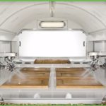 linija za lakiranje cefla easy 2 150x150 - Linija za lakiranje CEFLA Easy