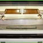 linija za lakiranje cefla easy 3 150x150 - Linija za lakiranje CEFLA Easy