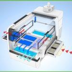 linija za lakiranje cefla easy 4 150x150 - Linija za lakiranje CEFLA Easy