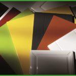 pannelli lucidi 1 150x150 - Cefla iBotic K