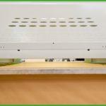 prima spruzzatrice entrata 1 150x150 - Cefla Prima