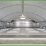 roctre plenum 1 1 150x150 - Cefla ROCTRE