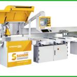 SuperPush 250 150x150 - Optimizer Salvador SuperPush 250