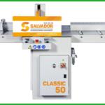 classic 50 F mm 150x150 - Salvador Classic 50