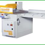 classic 50 L mm 150x150 - Salvador Classic 50