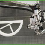 igiotto per finestre 2 1 1 150x150 - Cefla iGiotto