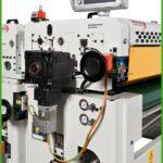solar particolare testa 1 150x150 - Cefla Solarcoater