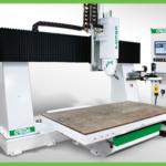 CNC ARGO 15 150x150 - 5-OSNI CNC ARGO