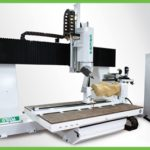 CNC ARGO 3 1 150x150 - 5-OSNI CNC ARGO