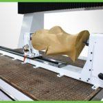 CNC ARGO 5 150x150 - 5-OSNI CNC ARGO