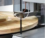 CNC ARGO MULTIPROCESS 3 - CNC ARGO MULTIPROCESS