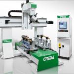 CNC DIVA 11 150x150 - CNC DIVA R2+2 - 5-OSNI CNC