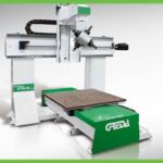 CNC DIVA 13 150x150 - CNC DIVA R2+2 - 5-OSNI CNC