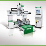 CNC DIVA 3 150x150 - CNC DIVA R2+2 - 5-OSNI CNC