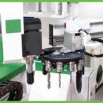 CNC DIVA 4 150x150 - CNC DIVA R2+2 - 5-OSNI CNC