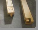 CNC POKER 3 - CNC GREDA POKER
