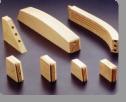 CNC POKER 6 - CNC GREDA POKER