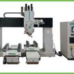 CNC SPRINTER 1 150x150 - CNC SPRINTER - 5-OSNI CNC