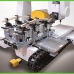 CNC SPRINTER 2 150x150 - CNC SPRINTER - 5-OSNI CNC