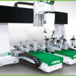 CNC SPRINTER 7 150x150 - CNC SPRINTER - 5-OSNI CNC