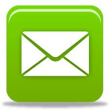 mail - O nama