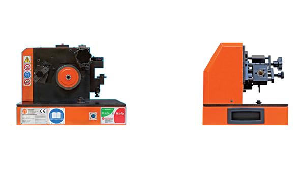 masina za ostrenje borera2 - Mašina za oštrenje borera