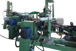 Mašina za frezanje i brušenje LIN TC 1 768x707 1 - Ostale mašine i oprema