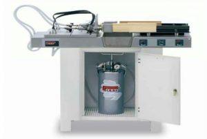 Automatska mašina za lijepljene za vrata i prozore naslovna 300x201 - Automatske mašine za nanos ljepila