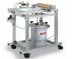 Automatska mašina za lijepljenje za spoj finger joint naslovna 300x246 - Automatske mašine za nanos ljepila