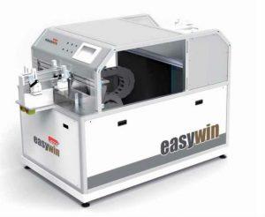 EASYWIN CNC obradni centar za bušenje i umetanje tipli u elemente naslovna 300x246 - Automatske mašine za nanos ljepila