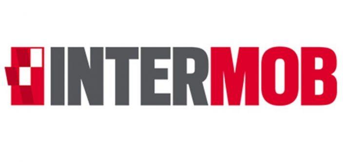 sajam intermob