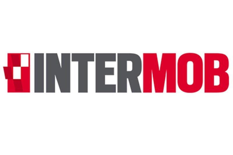 intermob - POSJETITE SAJAM INTERMOB