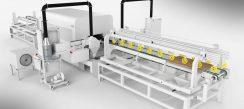 hybrid 244x109 - Mašine, alati i oprema za obradu drveta