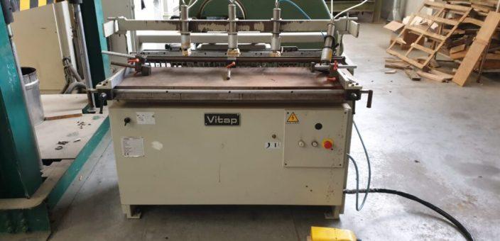 vitap 32r 704x340 - TIPLARICA VITAP ALFA 35R