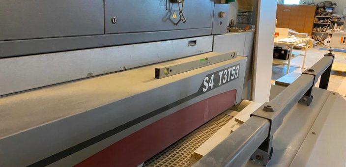 4 3 704x340 - BRUSILICA VIET S4 T343 3250
